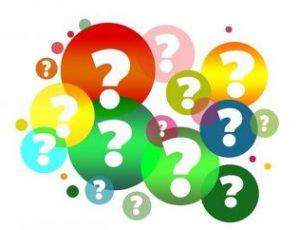 ¿PODEMOS PEDIR A LA MEDIACIÓN QUE SOLUCIONE LOS PROBLEMAS DE LOS TRIBUNALES?