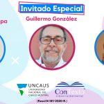VIDEO SEMINARIO MEDIACIÓN Y CONVIVENCIA EN EL ÁMBITO EDUCATIVO EN TIEMPOS DEL COVID